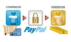 http://figueiredo1000.no.comunidades.net/imagens/imagesca7i5a20.jpg